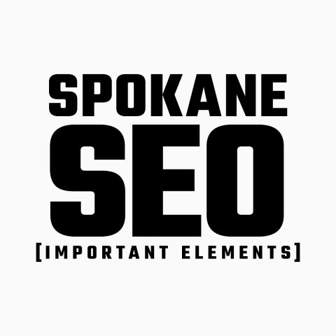 Spokane SEO [web development]